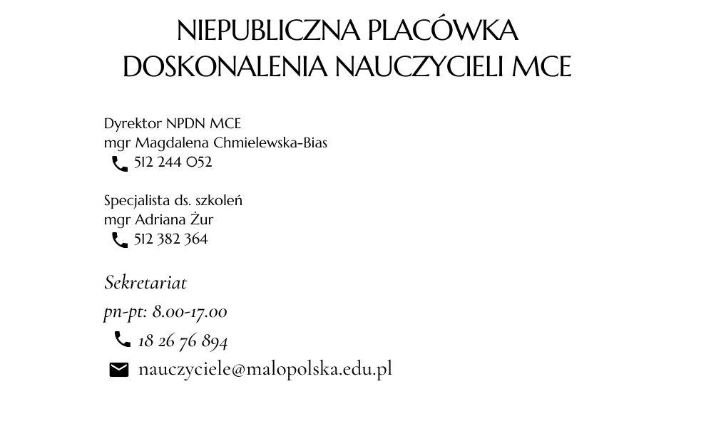 Biała i Czarna Medyczna Prosta Wizytówka (2)