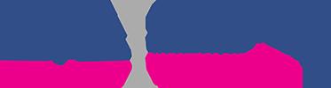 logo_PBW (1)