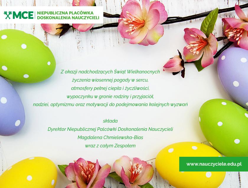 Wielkanoc NPDN